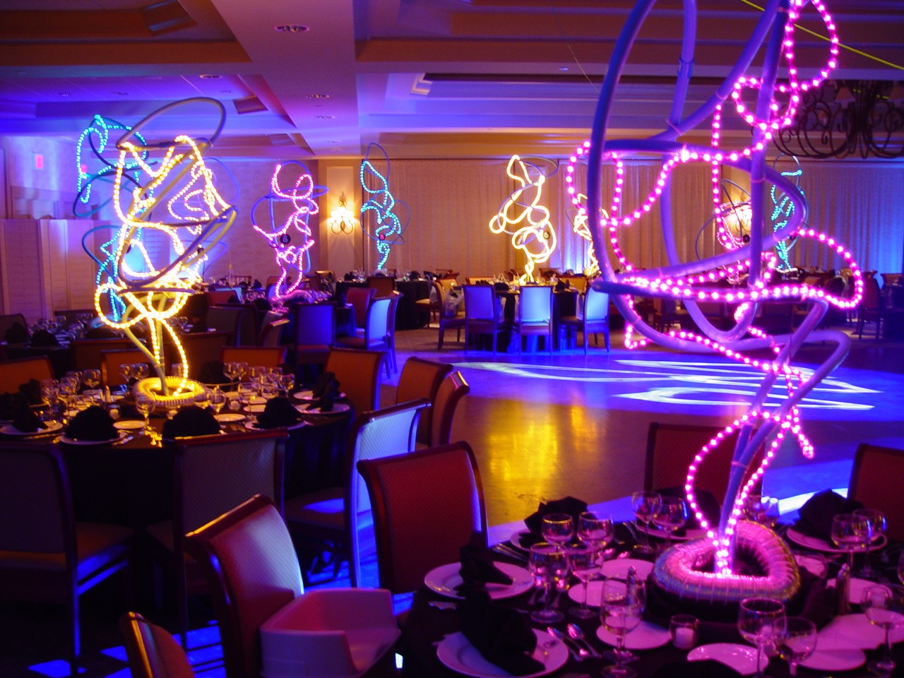 Event Decor Design Lighting NJ NYC Eggsotic Events NJs Best Event Decorator Event Lighting Event Design Wedding Bar Mitzvah Bat Mitzvah Gala Fundraiser 29.jpg