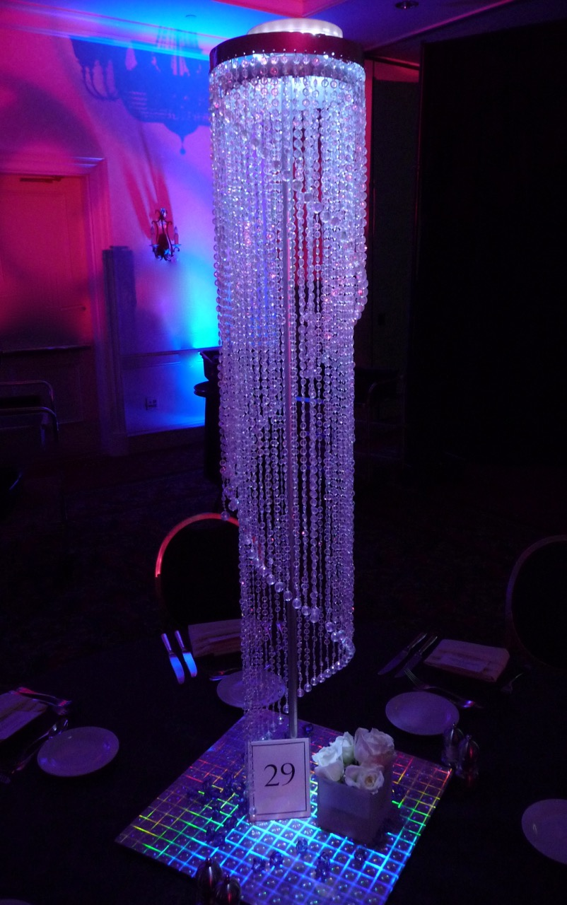 Tall Crystal Chandelier Centerpieces Eggsotic Events 3.jpg