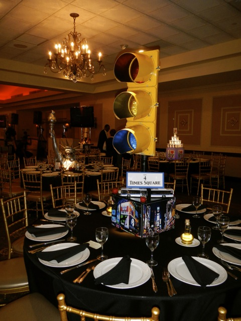Eggsotic Events NYC and International Decor 09.jpg