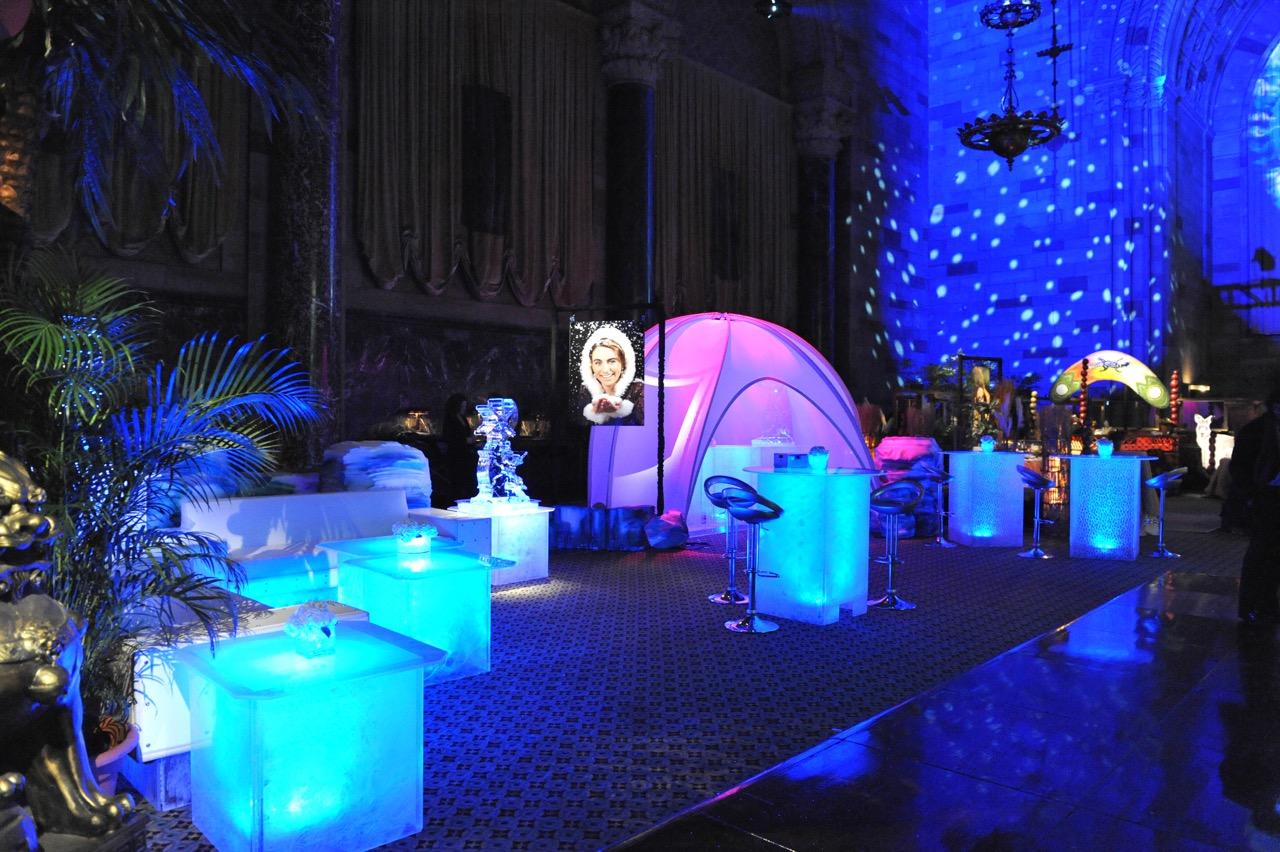 Event Decor Design Lighting NJ NYC Eggsotic Events NJs Best Event Decorator Event Lighting Event Design Wedding Bar Mitzvah Bat Mitzvah Gala Fundraiser Social Corporate 42.jpg