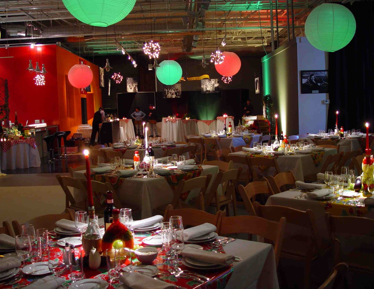 Eggsotic Events NJ NYC International Theme Party Decorations and Lighting 04.jpg