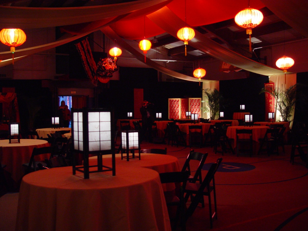 Eggsotic Events NJ NYC International Theme Party Decorations and Lighting 07.jpg