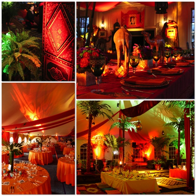 Moroccan Theme Decor and Lighting from Eggsotic Events17.jpg
