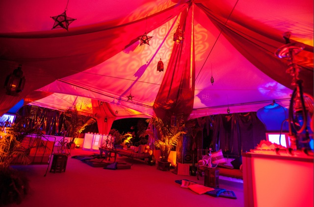 Moroccan Theme Decor and Lighting from Eggsotic Events19.jpg