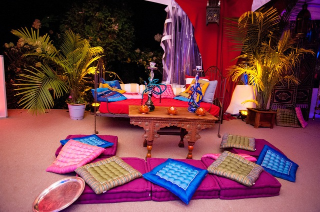 Moroccan Theme Decor and Lighting from Eggsotic Events20.jpg