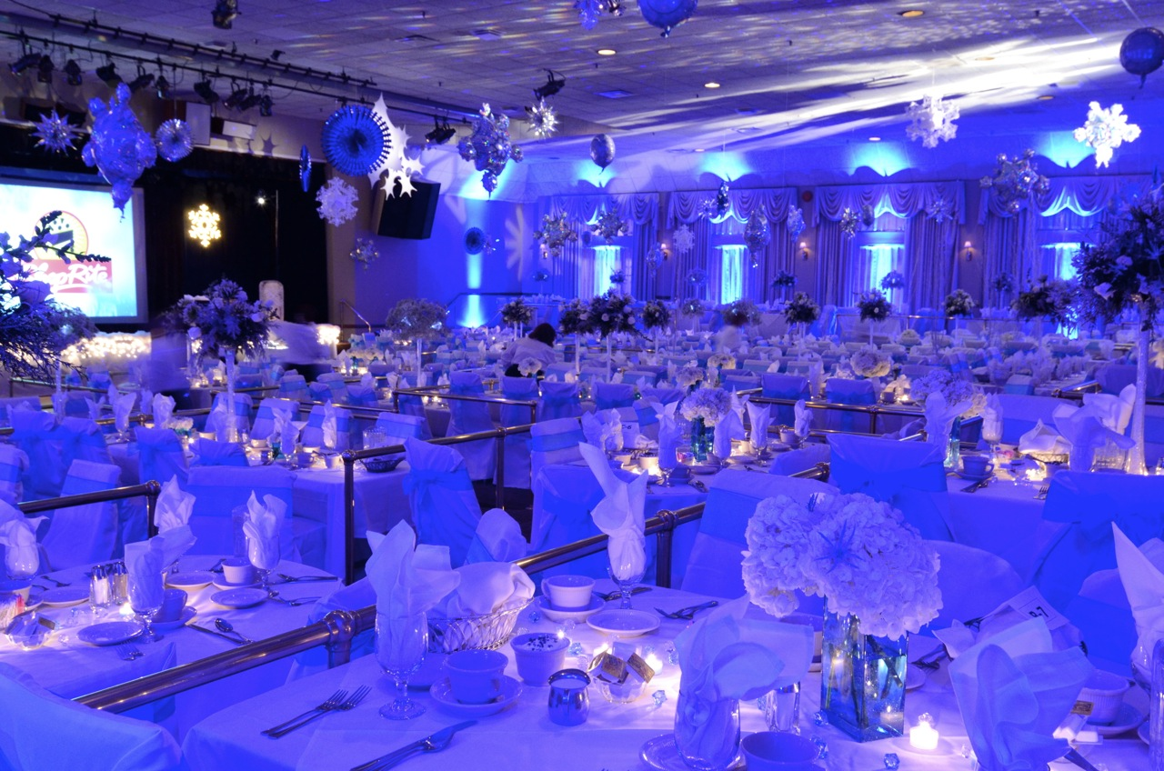 HHP Lighting by Eggsotic Events 01.jpg