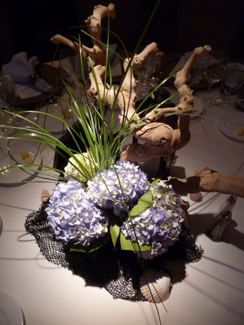 Key West Decor from Eggsotic Events3.jpg