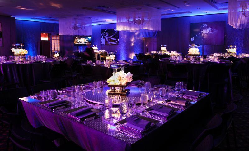 Eggsotic Events Luxury Event Decor Mitzvah New Jersey NYC Lighting Custom Decor Centerpieces Draping 07.jpg