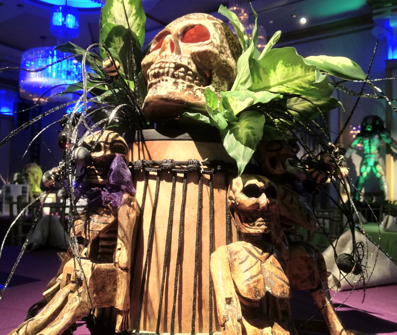 Halloween Decor Rentals from Eggsotic Events NJ NYC - 9.jpg