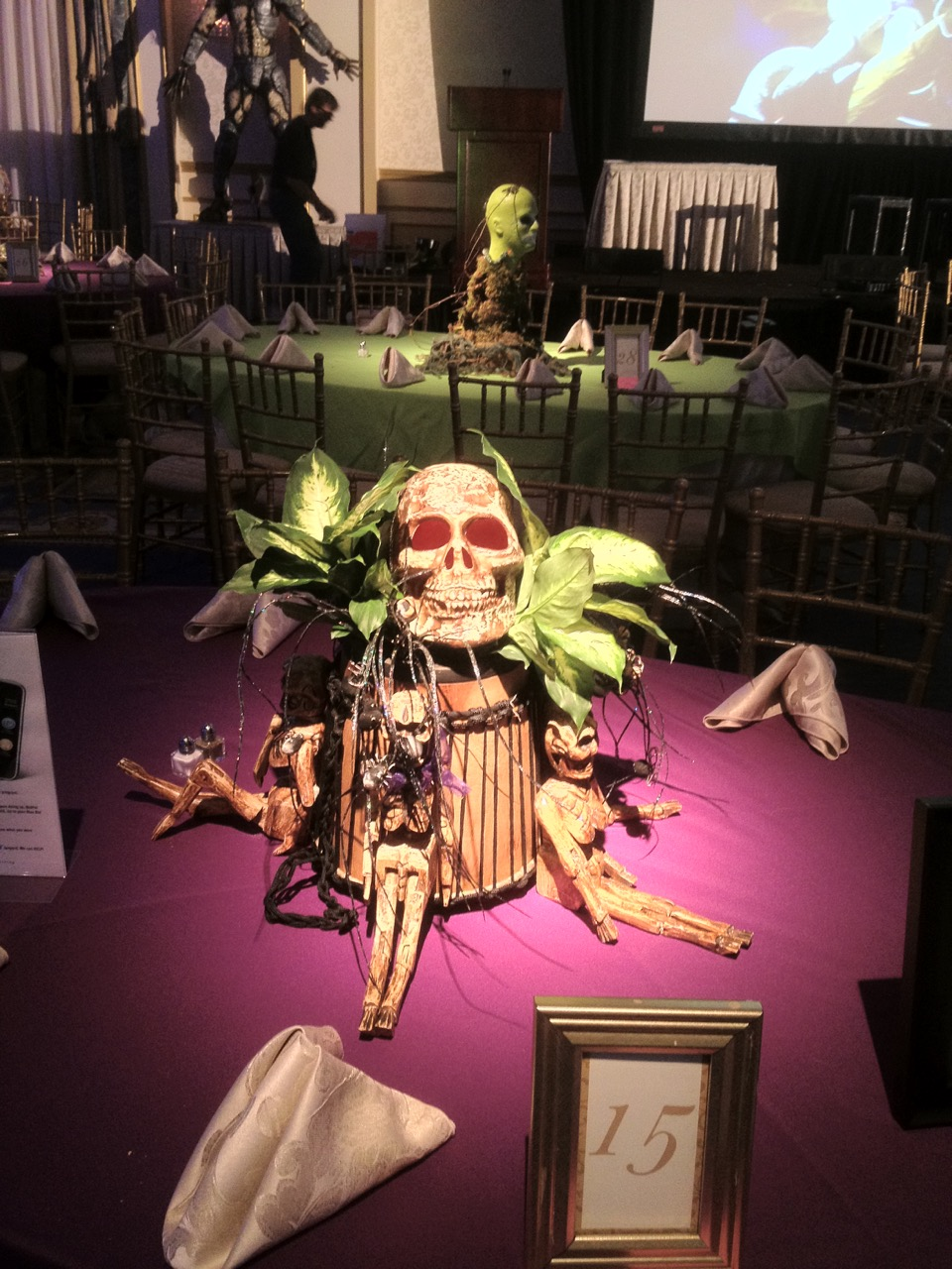 Halloween Decor Rentals from Eggsotic Events NJ NYC - 5.jpg
