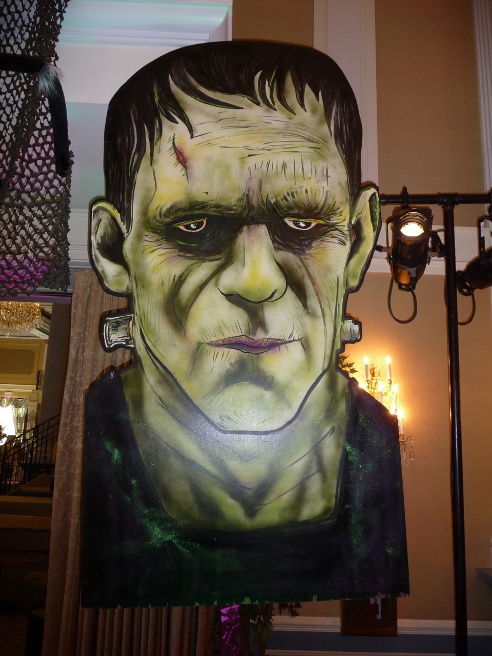 Halloween Decor Rentals from Eggsotic Events NJ NYC - 4.jpg