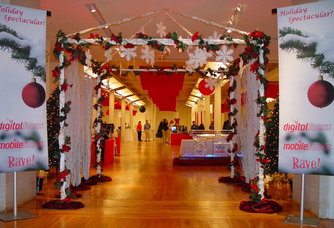 Christmas and Winter Decor Rentals from Eggsotic Events NJ NYC - 1.jpg