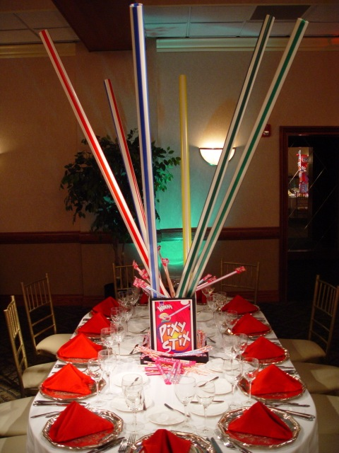 Eggsotic Events Candy Sweet 16 Mitzvah Sweet Shoppe Decor 3.jpg