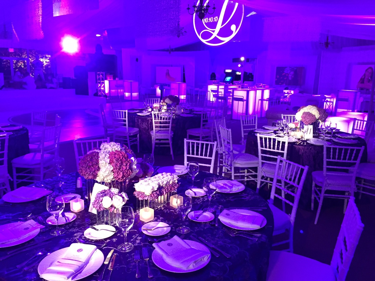 Eggsotic Events NJ Event Design Lighting Decor Rental  - 22.jpg
