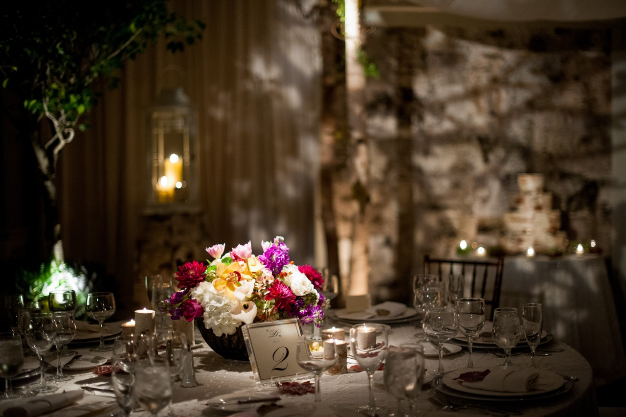 Birch+Wedding+Decor+NJ+NYC+Eggsotic+Events+event+design+lighting+flowers+floral+bouquets+6.jpg