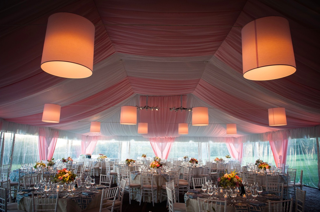 Eggsotic+Events+NJ+Event+Design+Lighting+Decor+Rental++-+1.jpg