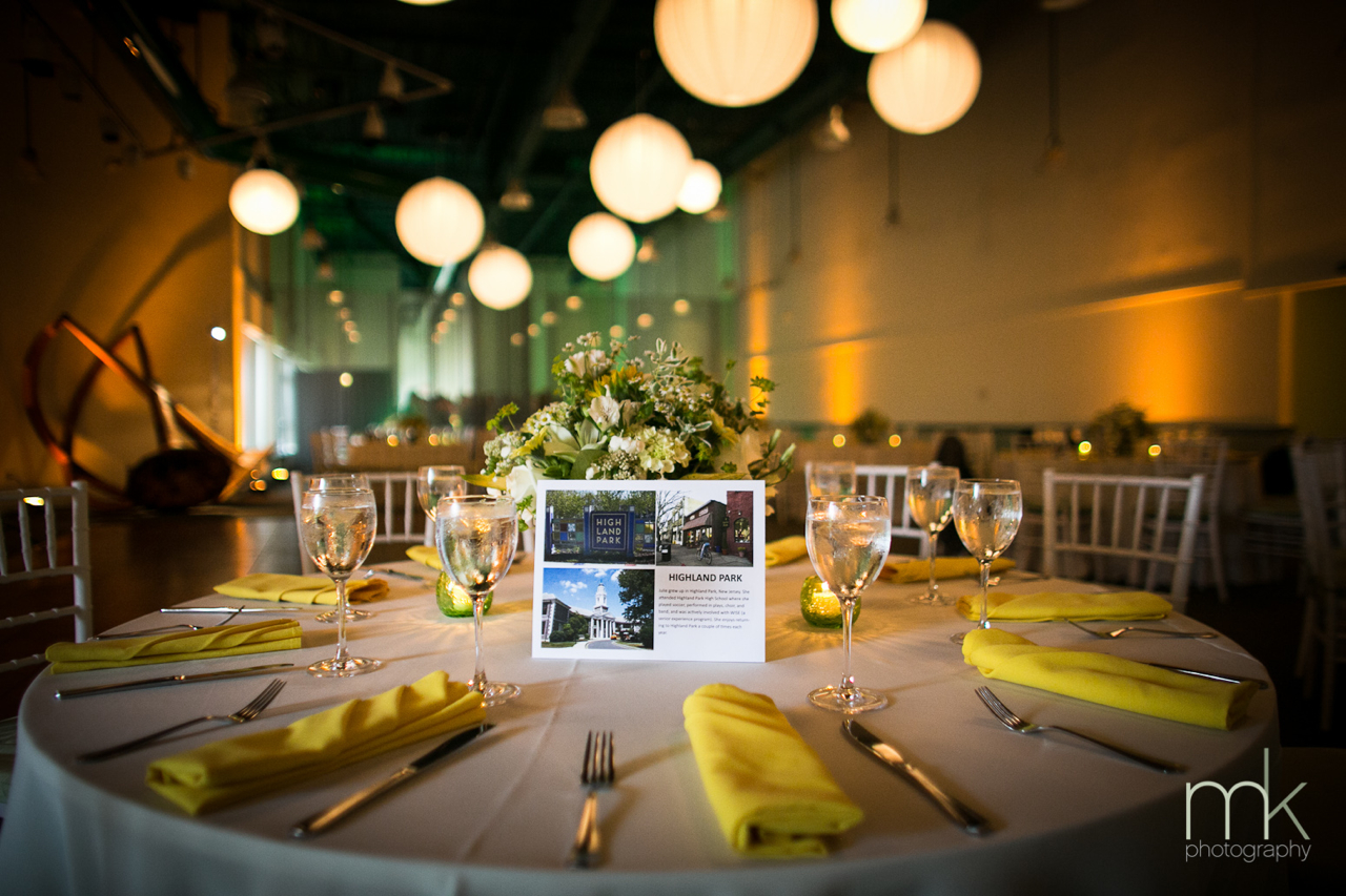 Eggsotic+Events+Luxury+Event+Wedding+Decor+Lanterns+Centerpieces+New+Jersey+NYC+Lighting+Custom+Decor+Centerpieces52.jpg