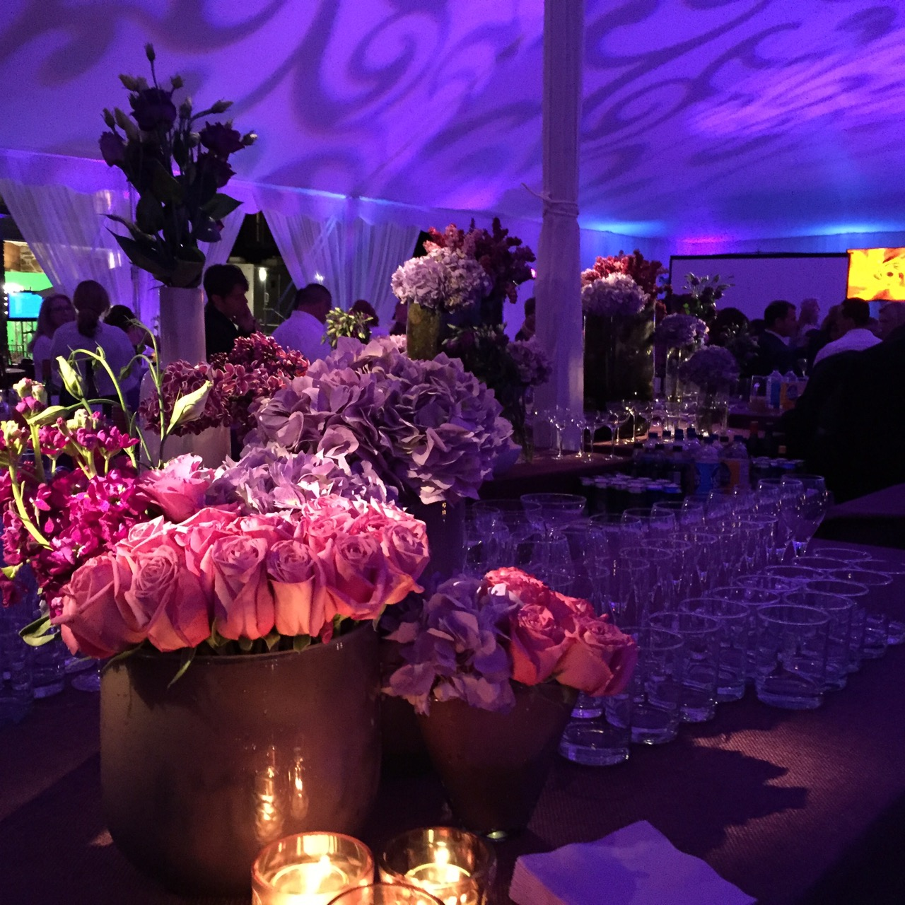 Eggsotic+Events+NJ+Event+Design+Lighting+Decor+Rental++-+9.jpg
