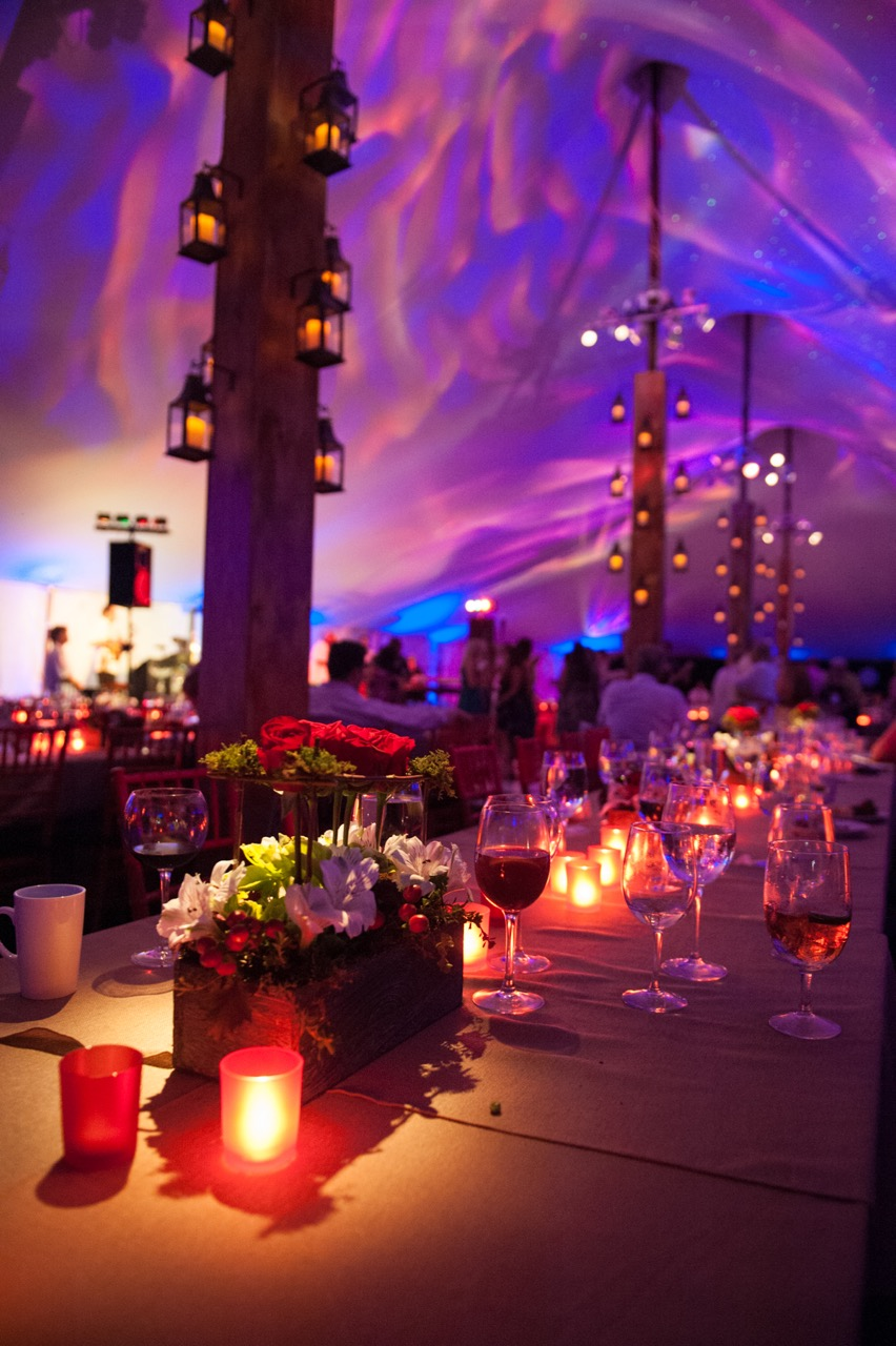 Eggsotic+Events+NJ+Event+Design+Lighting+Decor+Rental++-+13.jpg