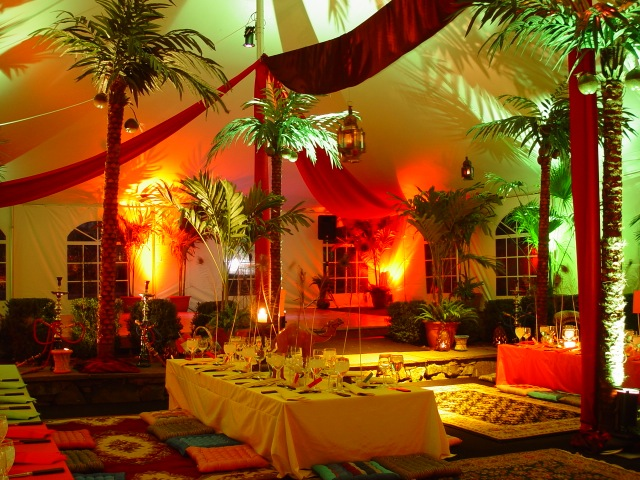 Moroccan+Theme+Decor+and+Lighting+from+Eggsotic+Events03.jpg