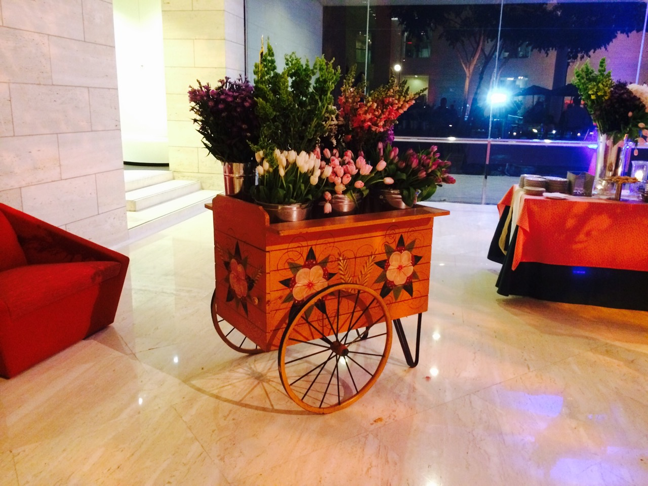 Flower+Cart+Prop+Rental+NJ+NYC+Eggsotic+Events+Custom+Props+and+Rental+Props+for+Events++-+2.jpg