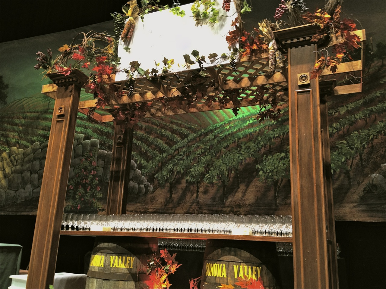 Bar+Rental+NJ+NYC+Eggsotic+Events+Wine+Bar+Sonoma+Valley+Theme+Autumn+Theme++1.jpg