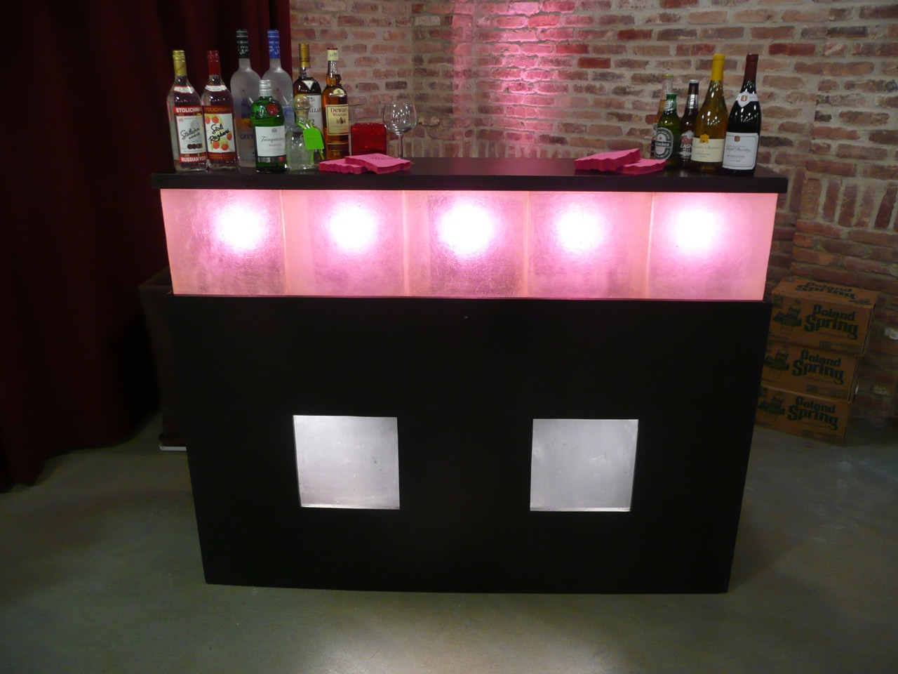 Black+and+Pink+Glowing+Bar+Rental+for+Events+-+Bar+Rental+NJ+NYC+-+Eggsotic+Events+Event+Design++-+1.jpg