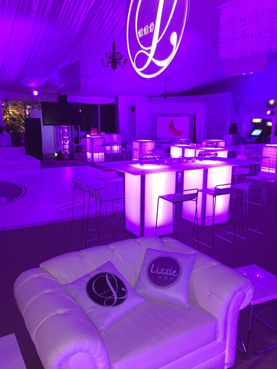 Eggsotic+Events+NJ+Event+Design+Lighting+Decor+Rental++-+23.jpg