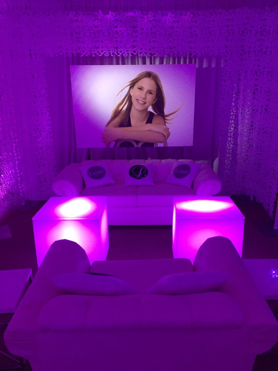 Eggsotic+Events+Purple+Lounge+Rental+NJ+-+1.jpg