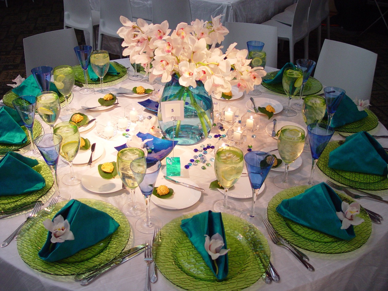 Event+Decor+Design+Lighting+NJ+NYC+Eggsotic+Events+NJs+Best+Event+Decorator+Event+Lighting+Event+Design+Wedding+Bar+Mitzvah+Bat+Mitzvah+Gala+Fundraiser+25.jpg