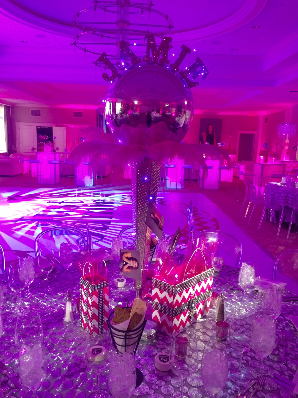 Eggsotic+Events+NJ+Event+Design+Lighting+Decor+Rental++-+6.jpg
