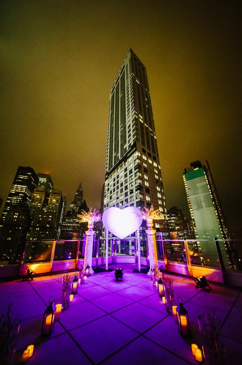 Event+Decor+Design+Lighting+NJ+NYC+Eggsotic+Events+NJs+Best+Event+Decorator+Event+Lighting+Event+Design+Wedding+Bar+Mitzvah+Bat+Mitzvah+Gala+Fundraiser+Social+Corporate+23.jpg