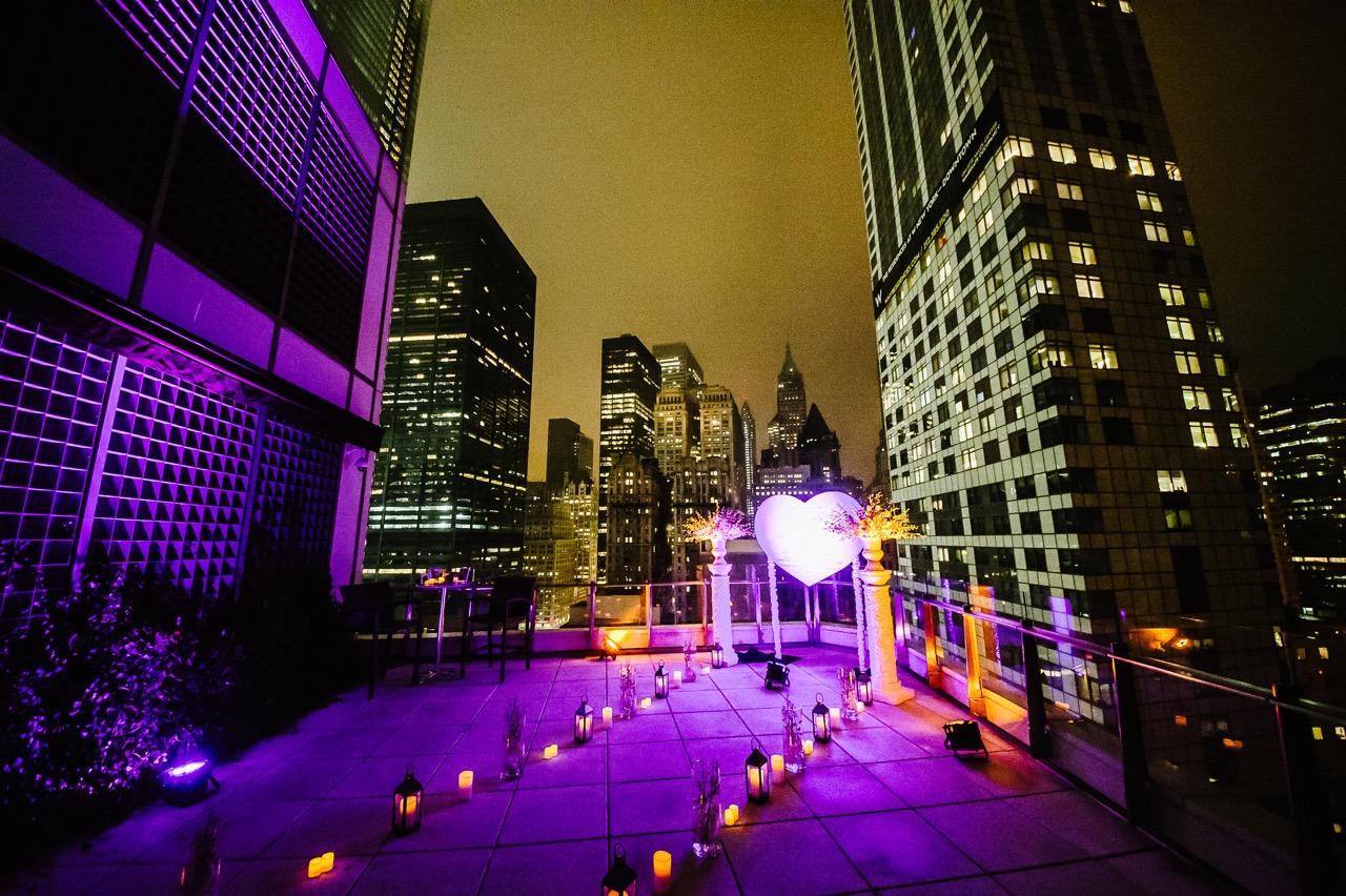 Event+Decor+Design+Lighting+NJ+NYC+Eggsotic+Events+NJs+Best+Event+Decorator+Event+Lighting+Event+Design+Wedding+Bar+Mitzvah+Bat+Mitzvah+Gala+Fundraiser+Social+Corporate+24.jpg