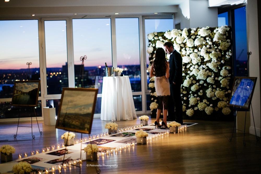 Event+Decor+Design+Lighting+NJ+NYC+Eggsotic+Events+NJs+Best+Event+Decorator+Event+Lighting+Event+Design+Wedding+Bar+Mitzvah+Bat+Mitzvah+Gala+Fundraiser+Social+Corporate+51.jpg