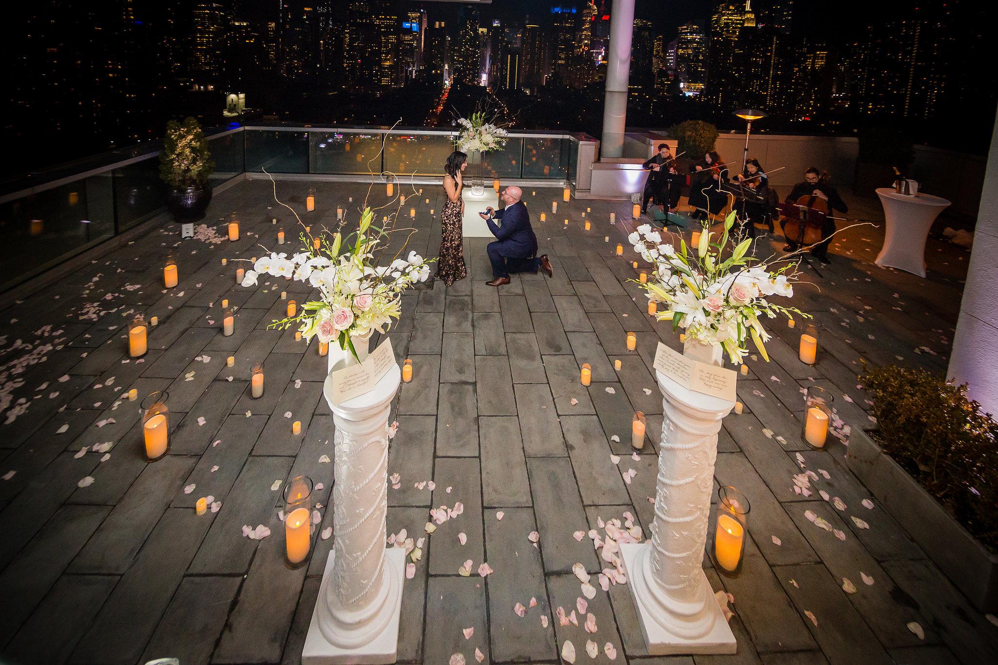 Kristina_Ben_marriage_proposal_Petronella_Photography_61.jpg