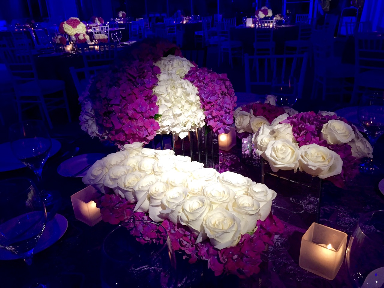 Eggsotic+Events+Lighting+and+Decor+Rentals+NJ+NYC+Event+Design++-+11.jpg