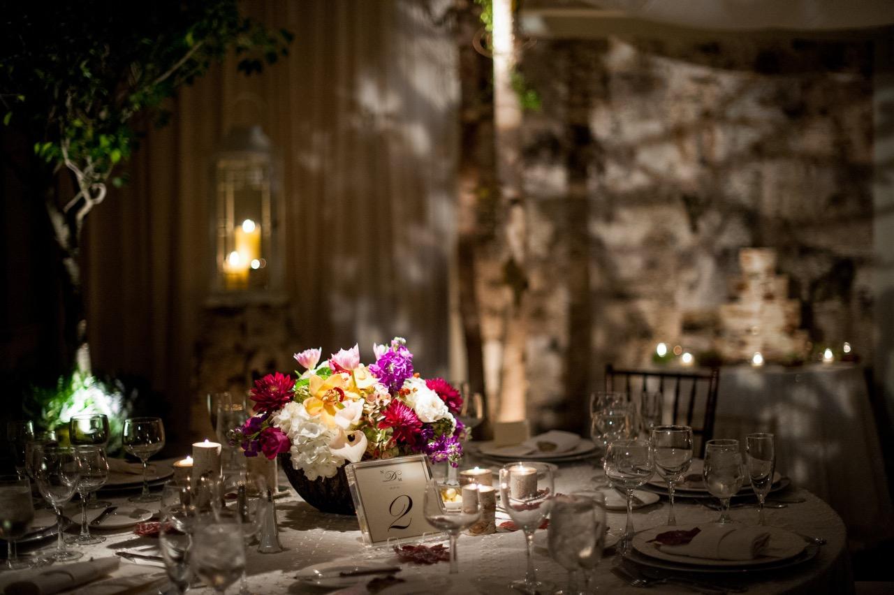 Event+Decor+Design+Lighting+NJ+NYC+Eggsotic+Events+NJs+Best+Event+Decorator+Event+Lighting+Event+Design+Wedding+Bar+Mitzvah+Bat+Mitzvah+Gala+Fundraiser+Social+Corporate+07.jpg