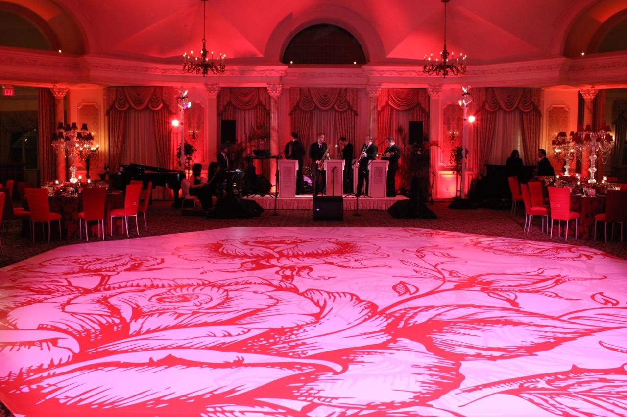 Event+Decor+Design+Lighting+NJ+NYC+Eggsotic+Events+NJs+Best+Event+Decorator+Event+Lighting+Event+Design+Wedding+Bar+Mitzvah+Bat+Mitzvah+Gala+Fundraiser+Social+Corporate+15.jpg