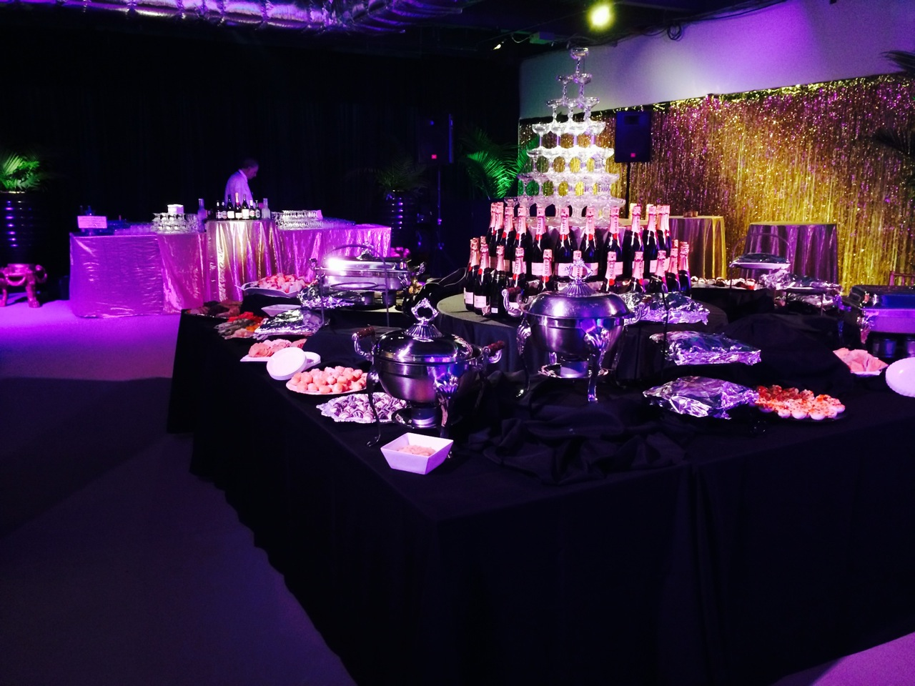Great+Gatsby+Theme+-+Eggsotic+Events+NJ+NYC+Event+Decor+Design+Lighting+Room+Transformation+Art+Deco+Speakeasy+The+Great+Gatsby+Decorations+and+Lighting+7.jpg