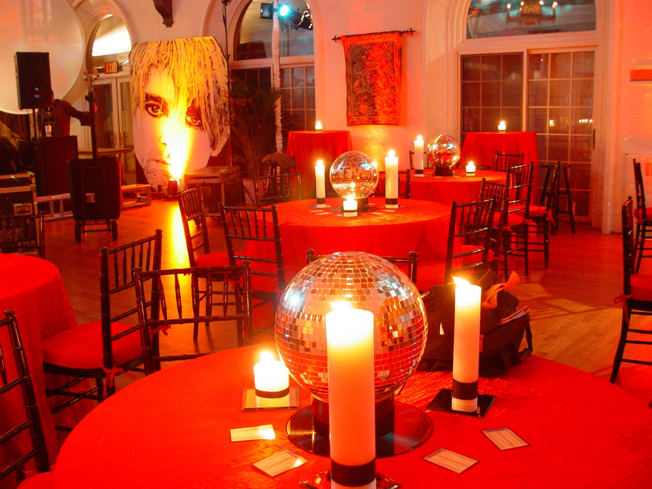 Rock+and+Roll+Theme+Decor+Rentals+from+Eggsotic+Events+NJ+NYC++-+3.jpg