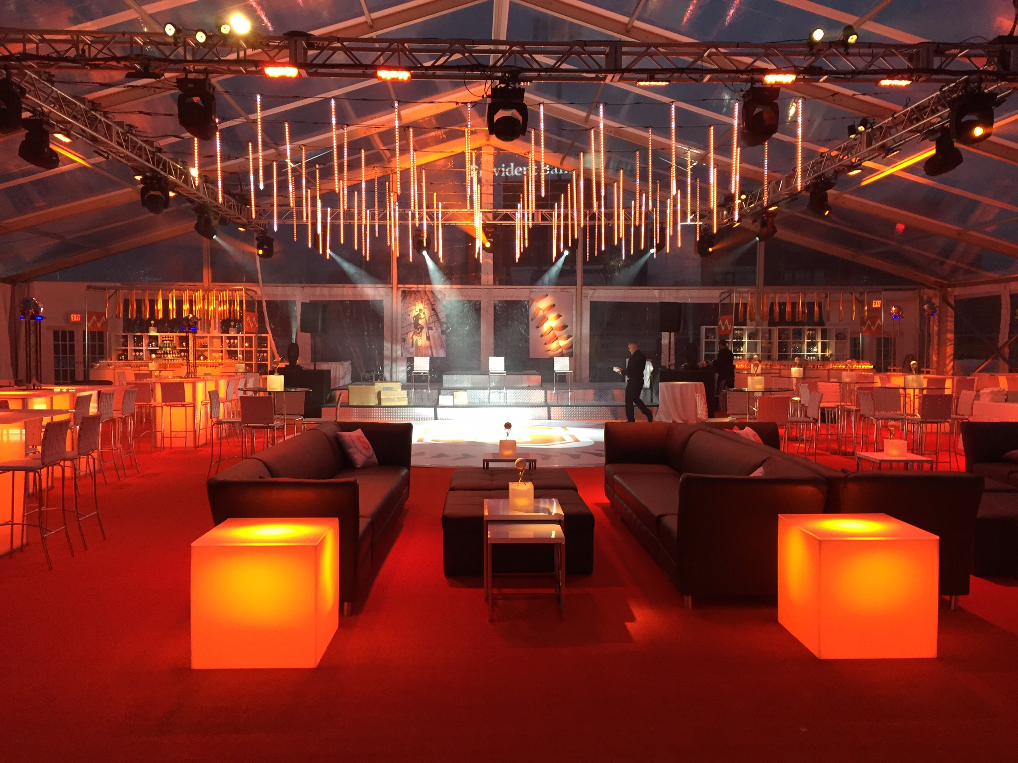 Eggsotic+Events+Lighting+Furniture+and+Decor+Meeting+Magazine+1.jpg