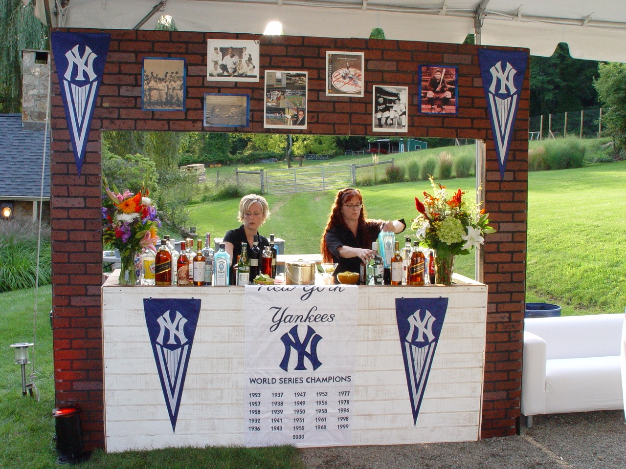 Sports+Theme+Centerpieces+Decor+and+Lighting+by+Eggsotic+Events+NJ+Event+Design+and+Decor+Rental++-+1.jpg