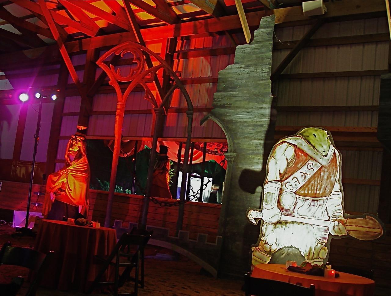 Halloween+Lighting+and+Decor+Rentals+Eggsotic+Events+NJ+NYC+Event+Design+-+1.jpg