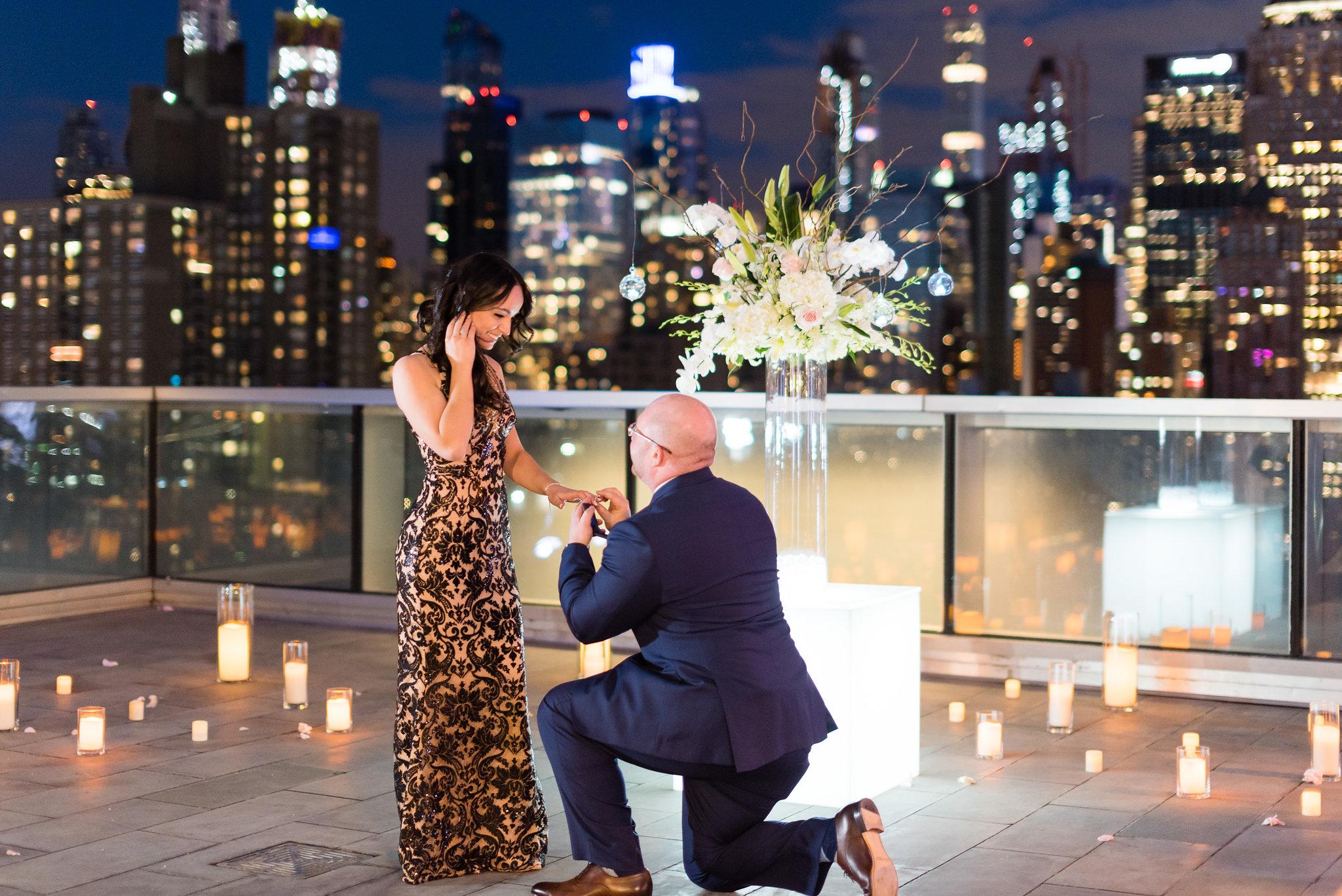 Kristina_Ben_marriage_proposal_Petronella_Photography_50.jpg