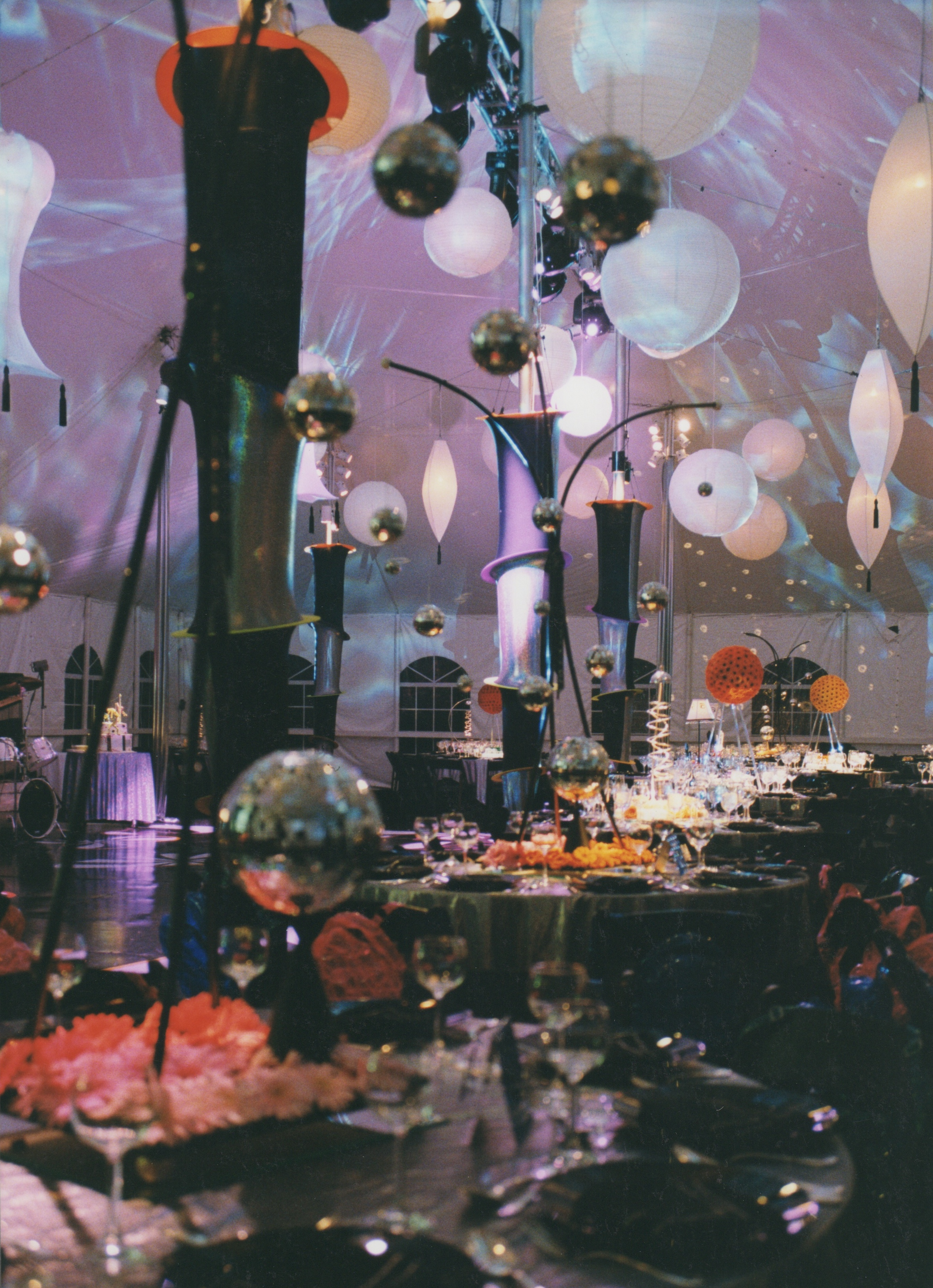 Eggsotic Events Early Years Decor 47.jpg