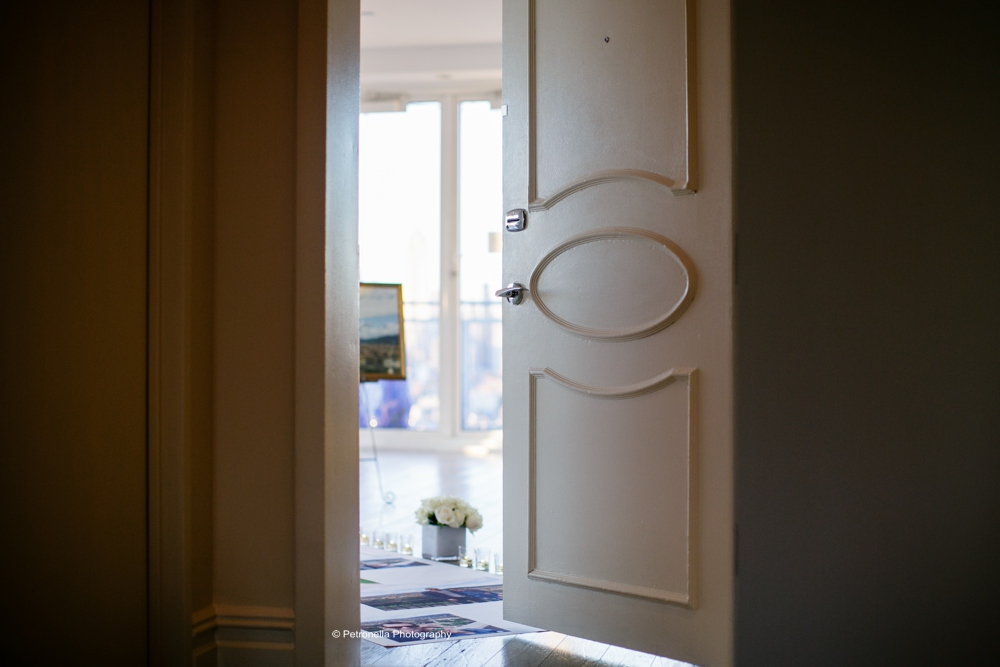 Mondrian_Soho_Jeriel_David_Marriage_Proposal_Petronella_Photography-4.jpg