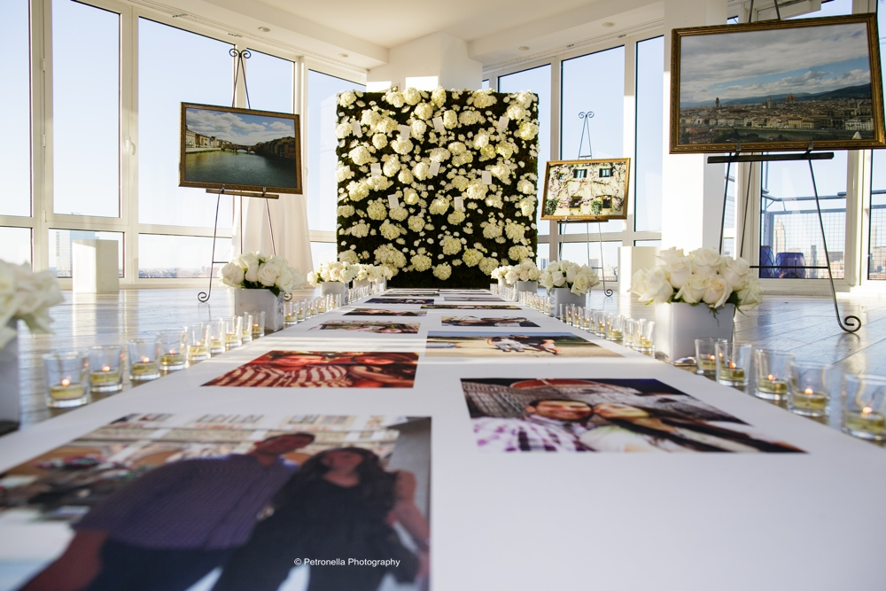 Mondrian_Soho_Jeriel_David_Marriage_Proposal_Petronella_Photography-7.jpg