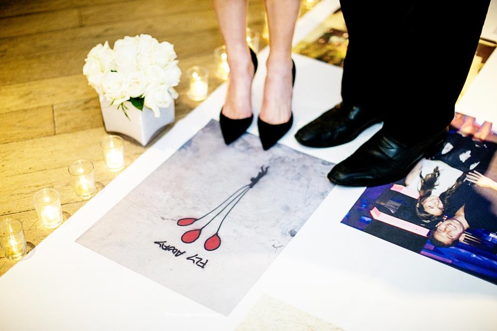 Mondrian_Soho_Jeriel_David_Marriage_Proposal_Petronella_Photography-64.jpg