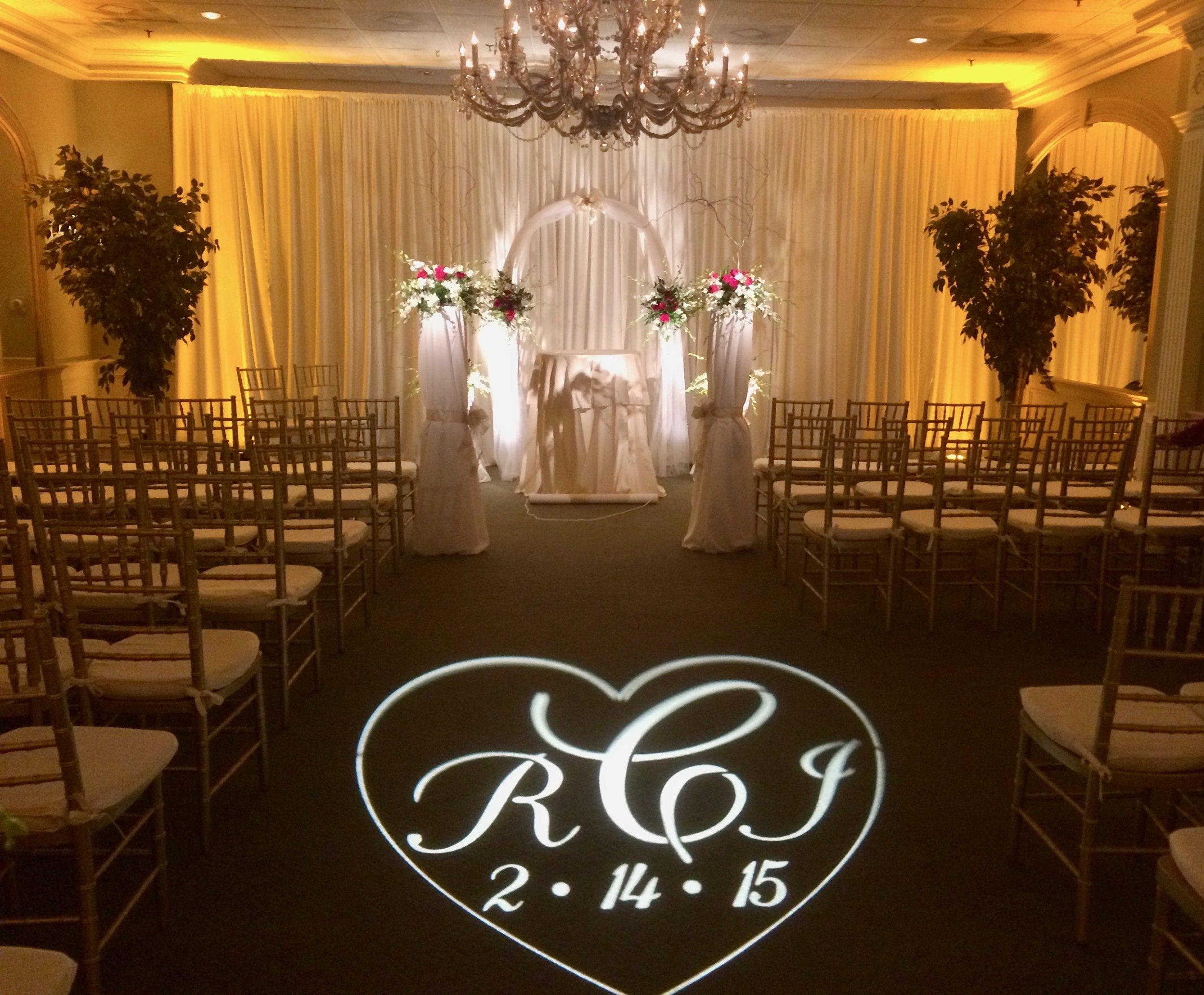 NJ+event+design+decor+lighting+Eggsotic+events+wedding+gobo+custom+lights+PA+NY+NYC.jpeg