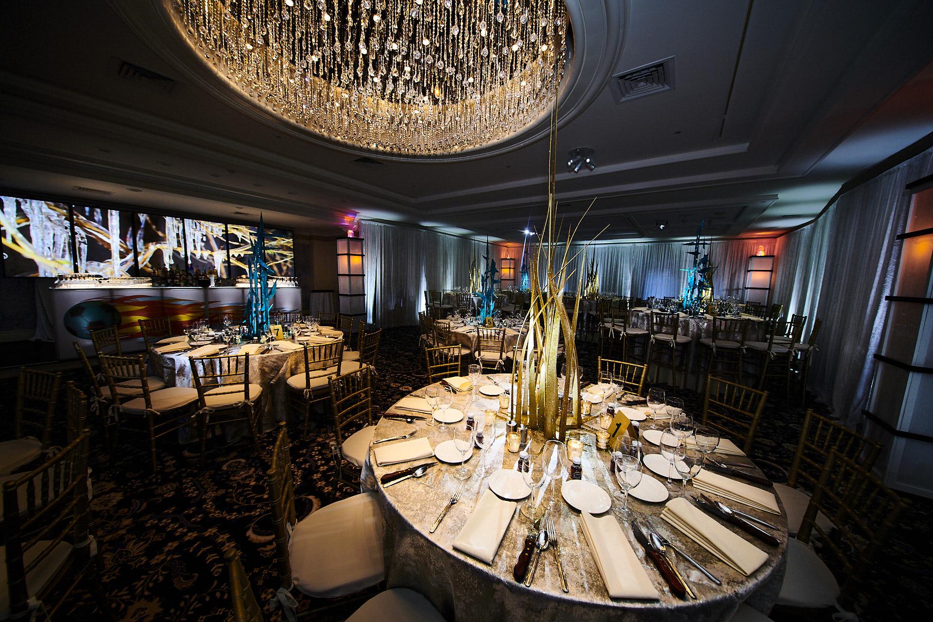 event+decor+design+nj+mitzvah+ny+ct+party+rentals+centerpieces+fire+ice+rental.jpg
